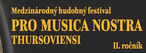 pro musica nostra 2019 chateau gbelany m